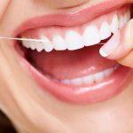 dentistry (71)